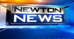 NewtonNews